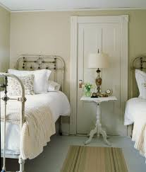 99 New York Style Bedroom New York Crystal Door Knobs Bedroom Shabbychic Style With