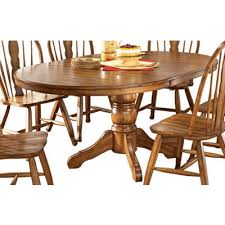 Large Picture Of Ashley Berringer D199 40T Table Top
