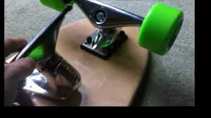 Revenge Longboard Truck, Ultra Turny & No Wheel Bite! - YouTube Torsion Trucks Vs Standard Esk8 Mechanics Electric 607 Best Longboardscomplete 165942 Images On Pinterest Tristar Trucks Select Distribution Heres What To Do With All Those Coal Rolling Conservative Koastal Blue Fin 3775 Inch Drop Through Complete Longboard Review Warrior Tracks Sponsors The Nelsons Sweet Revenge Miles Beyond 300 Tracker Fastrack 150mm Skateboard Truck Features Youtube Juallongboard Instagram Photos And Videos 165945 175mm Alpha Ii Carving Surfing Part 2 Cruising Buyers Guide Muirskatecom Ii Truck Set W82