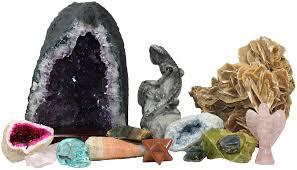 large aquarium rocks for sale crystals from rockshop wholesale