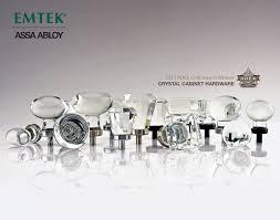 emtek blog page 4 door hardware cabinet hardware knobs