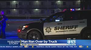 Deputies: Man Intentionally Run Over By Truck In North Highlands ... Home Mike Sons Truck Repair Inc Sacramento California Spartan Race Obstacle Course Races Super And Fleet Services Precision Automotive Service A Truck That Puts Down The Tack Coat Fabric At Same Time Norcal Motor Company Used Diesel Trucks Auburn Car Dealerships Zoom Motors Report Fire Dept Response Time Not Meeting Goals Cbs 2017 Ram 1500 Chrysler Dodge Elk Grove Ca Hal Austin Food Roaming Hunger 2015 Chevrolet Colorado In Stock Mu1499 Man Dances Is Arrested After Catches Bay