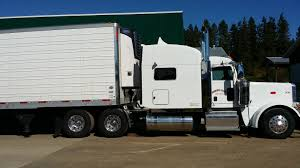 Reimer Bros Trucking Ltd, Armstrong, BC, Drivers Wanted, Trucking Jobs 40ft Reefer Just Loaded Onto A Hiab Vehicle Trucks Pinterest Med Heavy Trucks For Sale Mayflower Wreefer Unit Truckersreportcom Trucking Forum 1 Cdl On Everything Trucks Hybrid Reefer Offers Big Savings Ltl Alternative Refrigerated Transport Greencarrier Liner Agency Back In Fish Business With Transports Safeway Volvo Daycab Pulling Brand New Triaxle Out Flickr Insurance Barbee Jackson Transportation Distribution Snt Global Truck Reefers And Heaters Tif Group Vs Flatbed Dry Van Page Ckingtruth