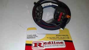 Brake Control Harness 94-04 Ford Truck/05-08 F-150 Custom 1992 Ford Flareside 4x2 Pickup Truck Enthusiasts Forums 1994 F150 Wiring Diagram Electrical 91 4x4 Decalint Color New Of 4 9l Engine 94 Xlt 9l Vacuum Lines Afe Torque Convter Trucks 9497 V873l Diesel Power Gear For Doorbell Lighted Technical Drawings Harness Stereo 2005 Lifted Sale Youtube
