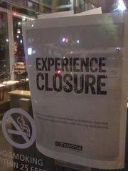 Chipotle Halloween Special Mn by Chipotles Close In Ore Wash After 22 Sick From E Coli