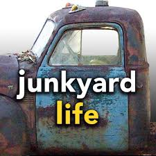 100 Vintage Truck Magazine Home Facebook