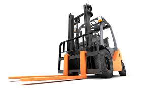Used Forklifts Distributor - National Forklift Exchange Toyota Sit Down Clamp Truck With Long Reach Mfg Squeeze Box Stack Raymond 5500 Ordpicker 5000 Series Order Pickers Powered Pallet Trucks Walkie Straddle Stackers Pallet Stsx Crown Equipment Swing Reach Trucks Hdware Home Improvement Endcontrolled Rider Jack Toyota Forklifts 8310 Electric Sit Down Forklift 4460 3300 6500lb Bw7 Serswalkie Pletwalkie Very Narrow Aisle Vna K
