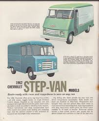 1962 Chevrolet Truck Catalog Panel Step-Van FC C10 C30 P10 P20 P30 Chevrolet C10 2 Door Pinterest Vans And Cars Stepvan P20 Rigged By Ag4t 3docean Freightliner Step Vans Trucks For Sale Forsale Best Used Trucks Of Pa Inc This 2002 Wkhorse Step Van Perfect Food Multistop Truck Wikipedia Truck Hdware Gatorgear Oem Bars Fillers Sharptruckcom 1964 Chevy Grumman Step Van Food Vehicle 1957 Ford Pepperidge Farm Bread The Hamb Morgan Olson 3d Model 2010 Freightliner Mt45 18 Foot For Sale In Missauga