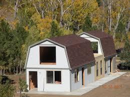 tuff shed house 16 inspiring home design interior dsc2938 uff