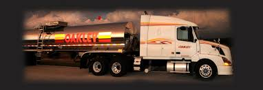 Oakley Transport Inc Truck Driving Jobs « Heritage Malta Heb Truck Driving Jobs Youtube Pepsi Find Hr Mr Drivers Driver Jobs Australia Tank Unlimited Tanker Truck Driving Restoring Vinny 1949 Schneider Tractor Brought Back To Life Job Description And Cdl San Antonio Tx Trucking Carrier Warnings Real Women In East Randolph Ny Drive With Team Barber Transportfreight Logistics Home Weekly Roehl Transport Blog Roehljobs Great Nationwide