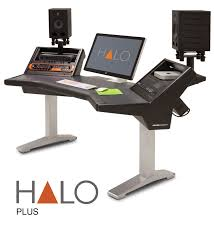 argosy halo plus us 2 000 sound studios pinterest consoles
