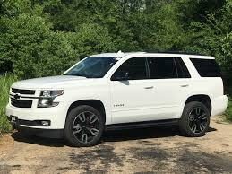 New 2018 Chevrolet Tahoe Premier Stock#38133 Summit White 4WD 2014 Chevrolet Tahoe For Sale In Edmton Bill Marsh Gaylord Vehicles Mi 49735 2017 4wd Test Review Car And Driver 2019 Fullsize Suv Avail As 7 Or 8 Seater Enterprise Sales Certified Used Cars Sale Dealership For Aiken Recyclercom 2012 Police Item J4012 Sold August Bumps Up The Tahoes Horsepower With Rst Special Edition New 2018 Premier Stock38133 Summit White 2011 Ltz Stock 121065 Near Marietta Ga Barbera Has Available You Houma 2010 4x4 Diamond Tricoat 105687 Jax
