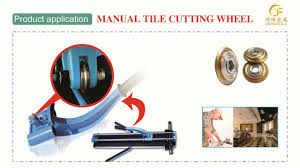 Qep Tile Saw Manual by Manual Tile Cutting Wheel Tile Cutter Wheel Tungsten Cabide Tile