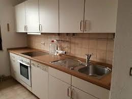 küchen möbel gebraucht kaufen in karlsruhe ebay kleinanzeigen