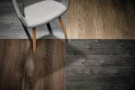Flotex Planks In The Wood Pattern