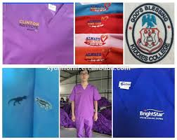 Best Quality Professional New Fashion Practical Designs Nurse ... Movie T Shirts Military Nurse Firefighter Tees Today Gloucester Fire Fighters Sell Pink Tee For Breast Nursing Home T Shirt Designs Best Design Ideas 25 Cheap Funny Ideas On Pinterest Funny Bowling Team Names Cool Wacky Gildan Short Sleeve Adult Tshirt At Awesome Pictures Amazing Nurses Debut Medical Arts Hospital 442 Best Tshirts Images Clothes Drawing And Christian Simplycutetees