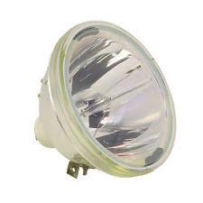 panasonic rear projection tv l bulbs ebay