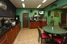 Bed And Biscuit Sioux City by New Victorian Inn U0026 Suites Sioux City Updated 2017 Prices