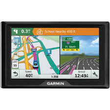 Garmin Drive 51 GPS Navigator With Driver Alerts-010-01678-0B - The ... Garmin Nuvicam Lmtd Review Trusted Reviews Tutorial The Truck Profile In The Dezl 760 Lmt Trucking And Gps Trucks Accsories Modification Image Gallery Rand Mcnally 530 Vs Garmin 570 Review Truck Gps 3x Anti Glare Lcd Screen Protector Guard Shield Film For Nuvi Best Gps 3g Wcdma Gsm Tracker Queclink Gv300w Umts Hsdpa Car Garmin Dezl 5 Sat Nav Lifetime Uk Europe Maps Driver Systems Tfy Navigation Sun Shade Visor Plus Fxible Extension Amazoncom Dzl 780 Lmts Navigator 185500 50lmt Navigator V12 Ets2 Mods Euro Simulator 2