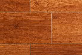 Ceramic Tile Pei Rating by Free Samples Salerno Ceramic Tile American Wood Series Red Oak