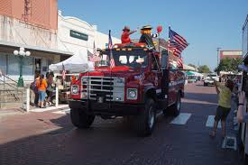 File:2017 Bois D'Arc Bash Parade 34 (1984 International Fire Truck ... 2018 Fire Truck Parade And Muster Arapahoe Community College Harrington Park Engine 2017 Northern Valley Fi Flickr Nc Transportation Museum Hosts 2nd Annual Show This Firetrucks Parade Albertville Friendly City Days Spring Ny 2014 Bergen County St Patric Free Images Cart Time Transport Fire Truck Horses 5 Stock Photo Image Of Siren Paramedic 1942858 Old On The Aspen July 4th Fourth July Large 2015 Youtube Danny Weber Memorial Mardi Gras Galveston 9 Image First Stabilizers 2009153