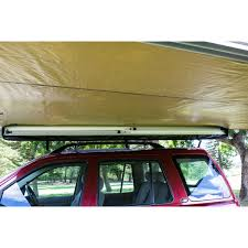 4WD Awning Shade - 2.5 X 2.0m - Supercheap Auto Gobi Arb Awning Support Brackets Jeep Wrangler Jk Jku Car Side X Extension Roof Rack Cover Tents Sunseeker 25m 32105 Rhinorack 4wd Shade 25 X 20m Supercheap Auto Foxwing Right Mount 31200 Eeziawn 20 Meter Bag Expedition Portal Bracket For Flush Bars 32123 Sirshade Telescoping System 4door Aev Roof Rack Camping Essentials Youtube 32109 Rhino Vehicle Adventure Ready