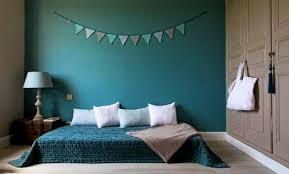 chambre bleu turquoise absolutely ideas chambre bleu turquoise et taupe id es d coration