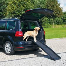 100 Dog Truck Ramp Best For Car Less Agile S The Car Stuff