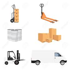 Delivery Service Icon Set. Raster Illustration Pile Of Cardboard ... Hand Truck Muck Mini Tractor Dumper China Powered 10 Best Alinum Trucks With Reviews 2017 Research Manual Stacker Straddle Legs Wide Pallet Moving Equipment Tool Rental At Pioneer Rentals Inc Serving 47 Compact Luggage Trolley Basic Bgage Trolleys Action Storage Dollies And The Home Depot Canada Backstage Equipment Cablesandbag Cart Barndoor Magline 800 Lb Capacity Appliance With Vertical Loop Gruvgear Solite Pro Gear Dolly Pssl Wwhosale New Folding Hand Truck Portable Cart
