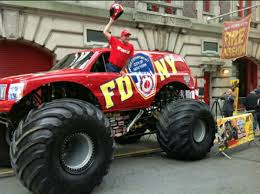 Pin By Kimberly Parker On My Fireman.....such A Badass!!   Pinterest ... Monster Truck Photography By Andrew Fielder Home Facebook Gunslinger At Metro Pcs Belleview 42917 937 K Country New Orleans La Usa 20th Feb 2016 Bbarian Monster Truck In Jam Pickup Hot Wheels Youtube Gun Slinger The Fatboy Way Trucks Christmas Tree Lighting Hello Dolly Fun Things Gunslinger Trigger King Rc Radio Controlled Racing Gunslinger Freestyle Jax2018 La Usa Stock Photos You Think Know Your Facts Mutually