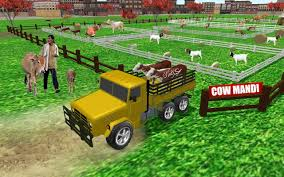 Eid Animal Truck Transport Truck Simulator - Free Download Of ... Small Truck Games Download Alive 3d Parking Hd Android Apps Army Driver Cargo Game Android Badbossgameplay 18 Wheeler Driving Games Download Euro Simulator 2 Pc Free For Pc Hp2050a Uphill Gold Transporter Truck Driving Game Forklift Truck Driver V133219s 65 Dlc Torrent 3d 2017 Gameplay Heavy By Dynamic Eretimento Ltda 4