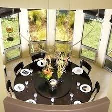 round dining room tables for 10 sets under 1000 table 100