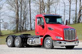 Peterbilt 579 Day Cab | Fitzgerald Glider Kits Kenworth T660 Fitzgerald Glider Kits Freightliner Trucks Kit For Sale Listings Page Used The Best Truck 2018 Custom Peterbilt 2000 T2000 Glider Kit Semi Truck Item K3440 Sol Calvin Edges 2016 389 Truckpartshomebutton Usa Obama Tried To Close A Big Pollution Loophole Trump Wants Keep Epa Proposes Repeal Emission Standards On For Coronado Midroof Custom Built By Sales