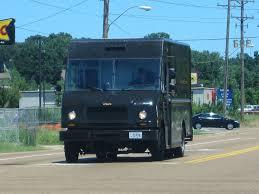 File:UPS Truck Memphis TN 2013-07-28 003.jpg - Wikimedia Commons