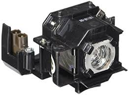epson v13h010l33 replacement l for powerlite s3