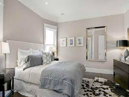 Bedroom Attractive Interior Design For Room Best Natural Wall