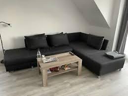poco sofa wohnzimmer in niedersachsen ebay kleinanzeigen