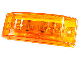 NEW LED SEMI TRUCK LIGHTS & MARKER LIGHTS - Uncle Wiener's Wholesale Grand General Auto Parts Accsories Manufacturer And Distributor Semi Truck Light Bar Led For Trucks Big Machine China Waterproof Combination Tail Lights Jeep Style With License Semitrucks Limicar 5pcs Amber Side Marker 2 4 Round United Pacific Industries Commercial Truck Division Led Bulbs Inspirational Top Universal Air Cleaner Star Cheap Find Deals On Line At Penske Rental Installs Trucklite Headlights Youtube 3d Illusion Lamp Lite Beast