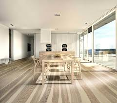 Sustainable Flooring Materials Outdoor