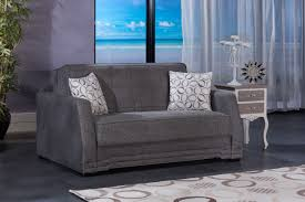 Istikbal Sofa Bed Assembly by Valerie Diego Gray Istikbal Furniture