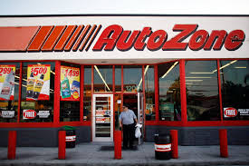 $15 Off $50 In-store AutoZone Coupon For Signing Up For Texts ... Autozone Sale Offers 20 Off Coupon Battery Coupons Autozone Avis Rental Car Discounts Autozone Black Friday Ads Deal Doorbusters 2018 Couponshy Coupons For O3 Restaurant San Francisco Coupon In Store Wcco Ding Out Deals More Money Instant Win Games Win Prizes Cash Prize Car Id Code 10 Retail Roundup Travel Codes Promo Deals On Couponsfavcom 70 Off Amazon Code Aug 2122 January 2019 Choices