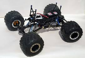 Rc Monster Truck | Solid Axle Monster Trucks | Pinterest | Monster ... Fg Modellsport Marder 16 Rc Model Car Petrol Buggy Rwd Rtr 24 Ghz 99980 From Wrecked Showroom Monster Truck Alloy Upgraded 2wd Metuning Fg 15 Radio Control No Hpi Baja 23000 En Cnr Rims For Truck Rccanada Canada 2wd Major Modded My Rc World Pinterest Cars Control And Used Leopard In Sw10 Ldon 2000 15th Scale Rc Youtube Trucks Ebay Old Page 1 Scale Models Pistonheads Js Performance Mardmonster Etc Pointed Alloy Hd Steering