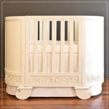Bratt Decor Joy Crib Satin White by 81 Best Cribs Images On Pinterest Cribs Baby Boutique And Baby