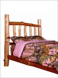 Victoria Secret Bedding Sets by Bedroom Fabulous Solid Blush Comforter Victoria Secret Bedding