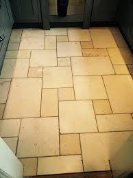 kitchen flooring grout sealer floor grout cleaner best floor