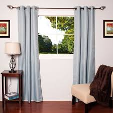 Light Filtering Thermal Curtains by Best 25 Thermal Drapes Ideas On Pinterest Double Curtain Rods