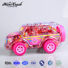 Halal Gummy Jelly Candy Pink Truck Car Toy Candy - Buy Jelly Candy ... Product Catalog Green Toys Sanrio Hello Kitty 6 Inch Motorhome End 21120 1000 Am Wooden Toy Truck With White Roses Flowers In The Back On Pink Ba Binkie Tv Garbage Truck Learn Colors With Funny Toy Og Ice Cream Pink Barbie Power Wheels Ride On Car Step 2 Roller Coaster For Vintage Aviva Snoopy Hot Honda Die Cast Made Hong Amazoncom Fisherprice Nickelodeon Blaze Monster Machines Trailer Cute Icon Vector Image Baby Toddlers Push Along Childrens Kids New Ebay Stock Photo Picture And Royalty Free 1920s Pressed Steel Fire By Buddy L For Sale At 1stdibs