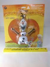 Pumpkin Push Ins Decorating Kit by Mmbthbujiwqpuaoud 117za Jpg