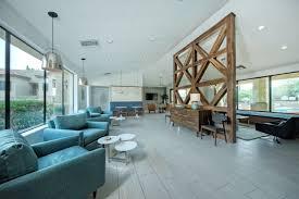 100 San Paulo Apartments Phoenix In Mountain Park Ranch AZ See Photos Floor