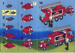 LEGO L-S Hook And Ladder Truck Instructions 6480, Rescue Structo Fire Truck Hook Ladder 18837291 And Stock Photos Images Alamy Hose And Building Wikipedia Poster Standard Frame Kids Room Son 39 Youtube 1965 Structo Ladder Truck Iris En Schriek Dallas Food Trucks Roaming Hunger Road Rippers Multicolored Plastic 14inch Rush Rescue Salesmans Model Brass Wood Horsedrawn Aerial Laurel Department To Get New